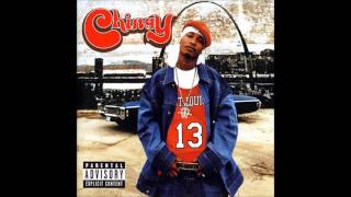 Chingy - Bagg Up (Jackpot)