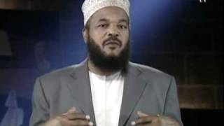 The Repentance Master - Dr. Bilal Philips