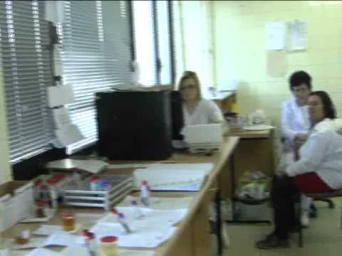 Papilomul negilor tratamentul condilomului