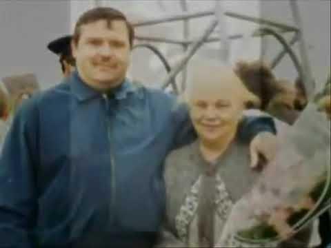 """Михаил Круг """"Золотые купола."""""""