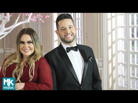 Pr. Lucas e Sarah Farias - Vai Passar
