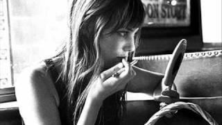 Jane Birkin - Pourquoi