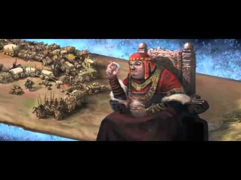 Стратегии герои меча и магии 5 для пк скачать торрент