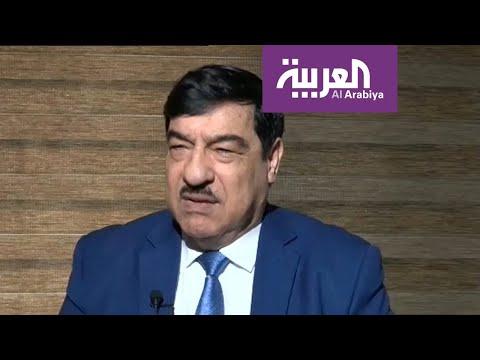 العرب اليوم - شاهد: فرطوس يسترجع ذكريات العراق في كأس الخليج العربي