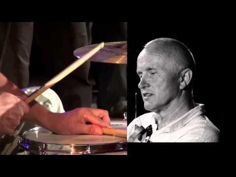 Stará škola - The Old School Band - STARÁ ŠKOLA THE OLD SCHOOL BAND VIDEOVIZITKA