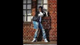 Michael Jackson New 2014 Dj Daroalix Remix (6 57 MB) 320