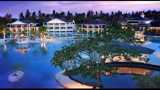 Plantation Bay Resort and Spa, Lapu-Lapu