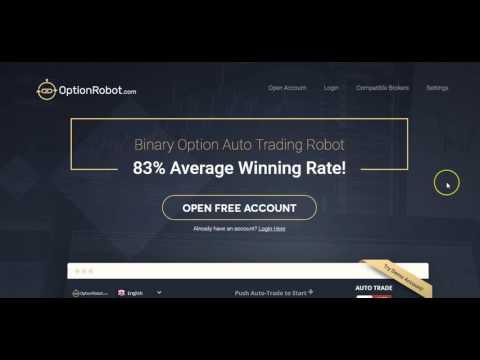 Das erfolgreichste onlineeinkommen