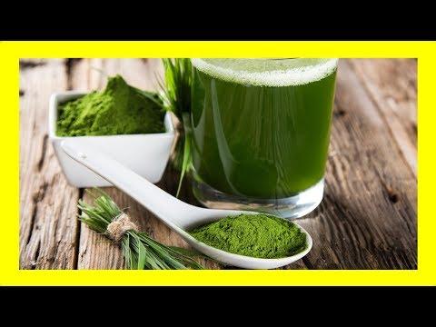 Chá de hibisco para diabetes