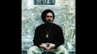 "damian marley ""stand a chance"""