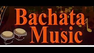 Bachata Cristiana Mix 2019-  Bachata Que Ministra Tu Vida.  Activa La 🔔.}}