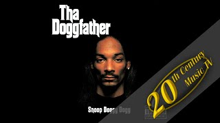 Snoop Doggy Dogg - 2001