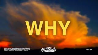 NF   WHY (Lyrics)
