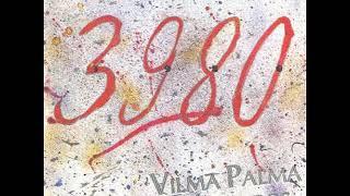 Otra canción de amor (3980) Vilma Palma e Vampiros