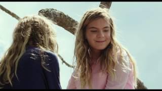 天国からの奇跡吹替版-Trailer