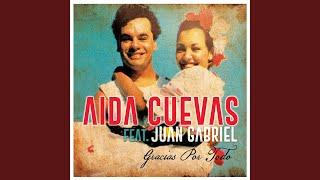 Gracias Por Todo (feat. Juan Gabriel)