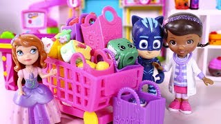 Juguetes Disney Junior Descargar GratisBuentema Mp3 De org trQxBhdsCo