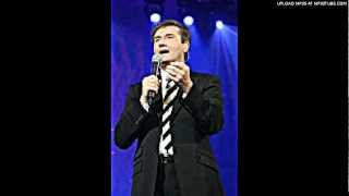 Daniel O'Donnell - Blue Eyes Crying In The Rain