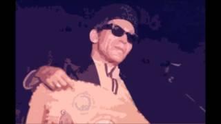 الشيخ امام - يا عرب