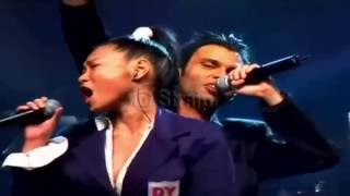 Double You - Got To Love (Live (Widescreen - 16:9)