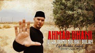Download lagu Ahmad Dhani Di Wajahmu Kulihat Bulan Mp3