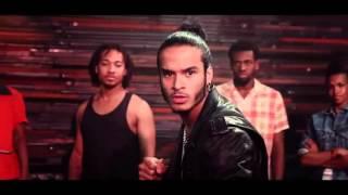 (TUKI PACA) Avicii   You Make Me Bootleg Remix) VideoRemix DJ Fuentes