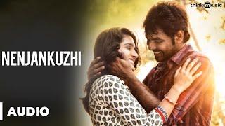 Nenjankuzhi Full Song - Naveena Saraswathi Sabatham - Jai, Niveda Thomas