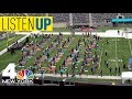 NBC Health and Fitness EXPO's video thumbnail