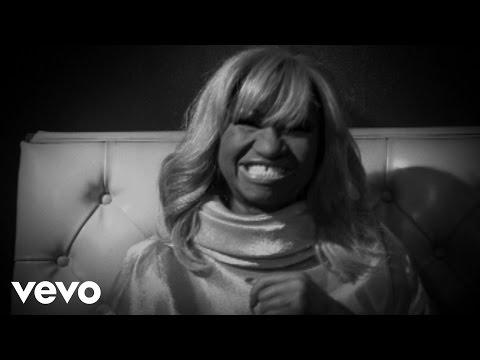 Celia Cruz - Oye Como Va (Video Version)