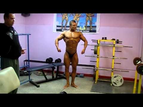 Ćwiczenia Kegla dla mięśni dna miednicy