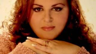 Angel - Chiara