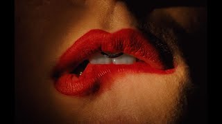 Achille Lauro - Maleducata (Baby 3 Official Soundtrack) - Official Video