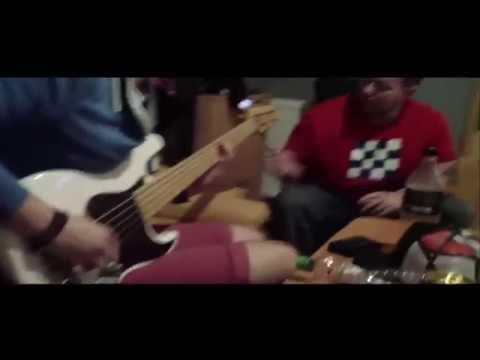 Ewelin - Ewelin - Za tebou (videoklip - EP EWELIN 2014) [OFFICIAL]