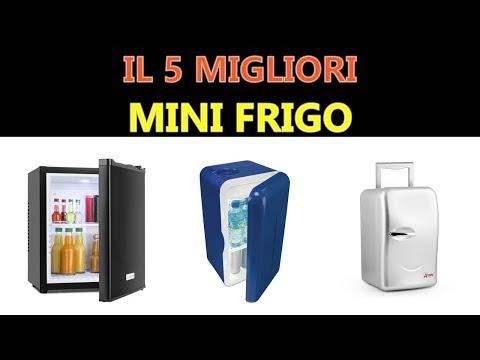Il Miglior Mini frigo 2019