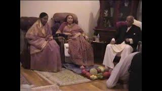 Gandhi Jayanti and Dussehra Music Program thumbnail