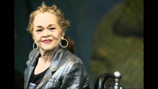 Etta James - Good Morning Heartache