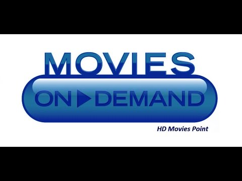 Download How to Download Free HD Movies without paying money HD Mp4 3GP Video and MP3