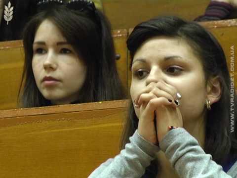 Мовна шизофренія, як нова потужна форма русифікації українців