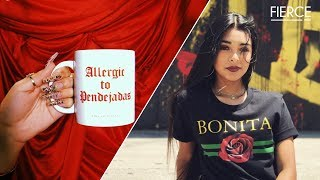 Heres How This Latina Built Viva La Bonita, The Brand Thats All Over Instagram - Mitu