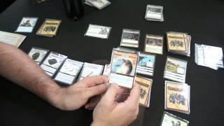 Pathfinder - Das Abenteuerkartenspiel - deutsche Version im Test - Brettspielblog.net