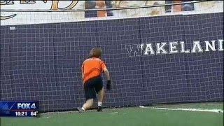 Frisco Wakeland prepares for state soccer tournament
