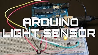 Tutorial on Arduino and MQTT Internet of things