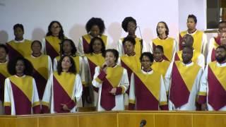 """""""Bless Me"""" (Prayer of Jabez )"""