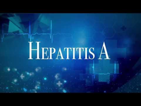 Гепатит с лечение расторопшей отзывы
