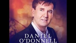 Daniel O'Donnell Gods Plan