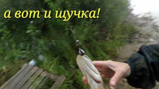 Микро вертушки своими руками
