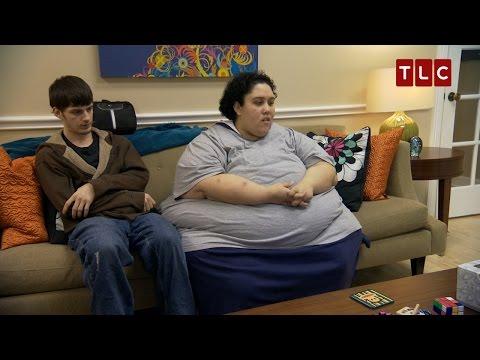 chubby wife videos