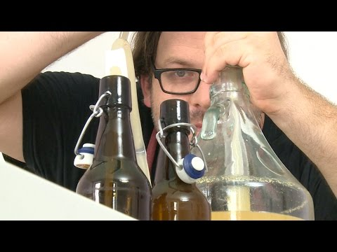 Die ergebnisreiche Behandlung des Alkoholismus in omske