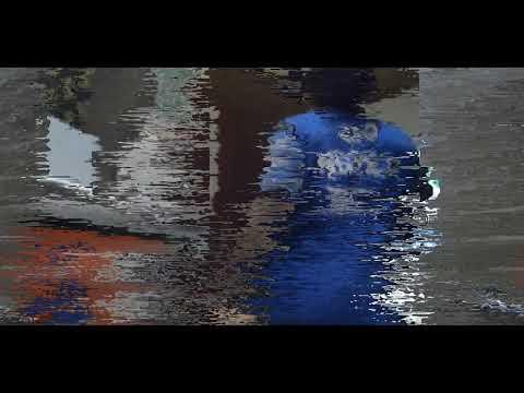 Big Skrewg (AtL rapper)