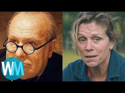 2018 Oscar Nominations! - Mojo @ the Movies Reacts and Predicts!